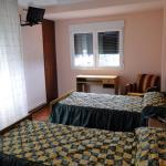 Hotel Pictures: O Paraiso, Arteixo
