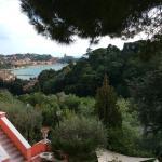 Piccola Residenza Giulia,  Lerici