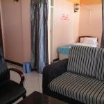 New Bondeni Hotel,  Dar es Salaam
