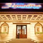 Hotel Signature, Meerut