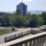 Damy Rooms,  Sarajevo