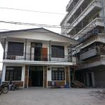 Golden Win 2 Hotel,  Taunggyi