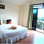 Sunny Guest House, Chaweng