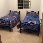 Appartement Saada Agadir, Agadir