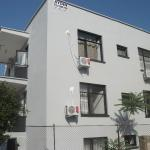 Aydın Otel Pansiyon, Antalya