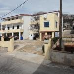Apartments Anđela, Starigrad-Paklenica
