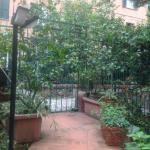 Giardino dei Limoni,  Genoa