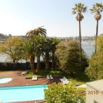 Apartment Douro River - Marine Freixo, Porto