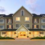 Country Inn & Suites by Carlson - Davenport, Davenport