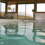 Hotel Pictures: Domaine Les Trois Biches, Chambres d'Hôtes, Évires