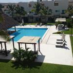 Holiday Home Villa Preciosa,  Acapulco