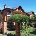 Apartamento 315 Buganvilias,  Gramado