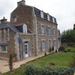 Hotel Pictures: La Gougeonnais, La Richardais