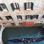 Venezia Residence, Venice