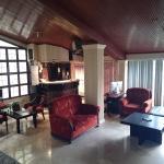 Villa Garza Inn, Guayaquil
