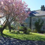 Hazel Manor,  Harrogate