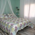 Hotel Pictures: Apartamentos Del Carmen I, Toledo