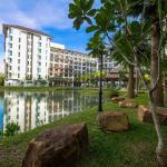 AD Condo Resort Pu,  Bang Sare