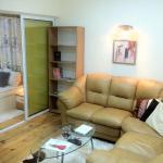Gogol 2 BR Apartment,  Sofia