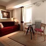 Parisian Home - Appartements Montorgueil Bellan,  Paris