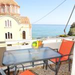 Apartment Froso,  Rethymno Town