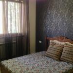 Niko Apartments, Yerevan