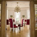 Hotel Pictures: Villa Vera, Wetter