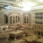 Fotos de l'hotel: Villa Kecharetsi, Tsaghkadzor