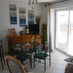 Hotel Pictures: Gites de Kerprat, Plouhinec