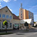 Hotel Pictures: Hotel Bavaria Superior, Oldenburg