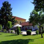 Casa Reboiro, Monforte de Lemos
