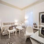 Home Boutique Luxury & Design, Reggio di Calabria