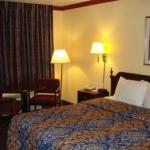 Americas Best Value Inn, Conroe