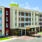 Home2 Suites by Hilton San Angelo,  San Angelo