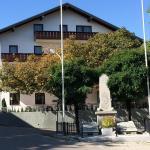 Hotel Pictures: Landgasthof Hepting, Massenhausen