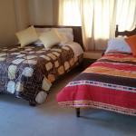 Hotel Pictures: Hostal El Retorno, Ibarra