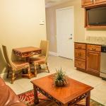 Condo at Westgate Lakes Resort & Spa, Orlando