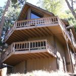 Beautiful Lake View House, Lake Arrowhead