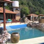 Gem Island Resort & Spa, Marang