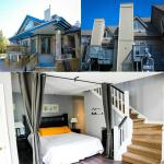 Hotel Pictures: Condo Loft At Blue Mountain, Blue Mountains