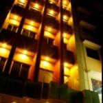 Hotel Wisata,  Palembang