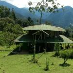 Hotel Pictures: Posada de Turismo Rural Ranchos Tinamu, Naranjito