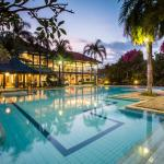 Goodway Hotel and Resort,  Nusa Dua