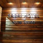 Sabai Hotel & Hostel, Chiang Mai