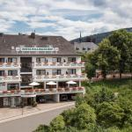 Hotel Willinger Hof, Willingen
