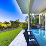 Holiday Home Daydream On The Greens,  Gold Coast