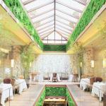 Escribe tu comentario - URSO Hotel & Spa