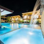 Phutara Lanta Resort - Koh Lanta,  Ko Lanta