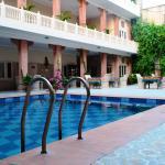 Suryaa Villa - A City Centre Hotel, Jaipur