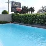 Hotellbilder: Cessnock Motel, Cessnock